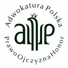 logo adwokatura