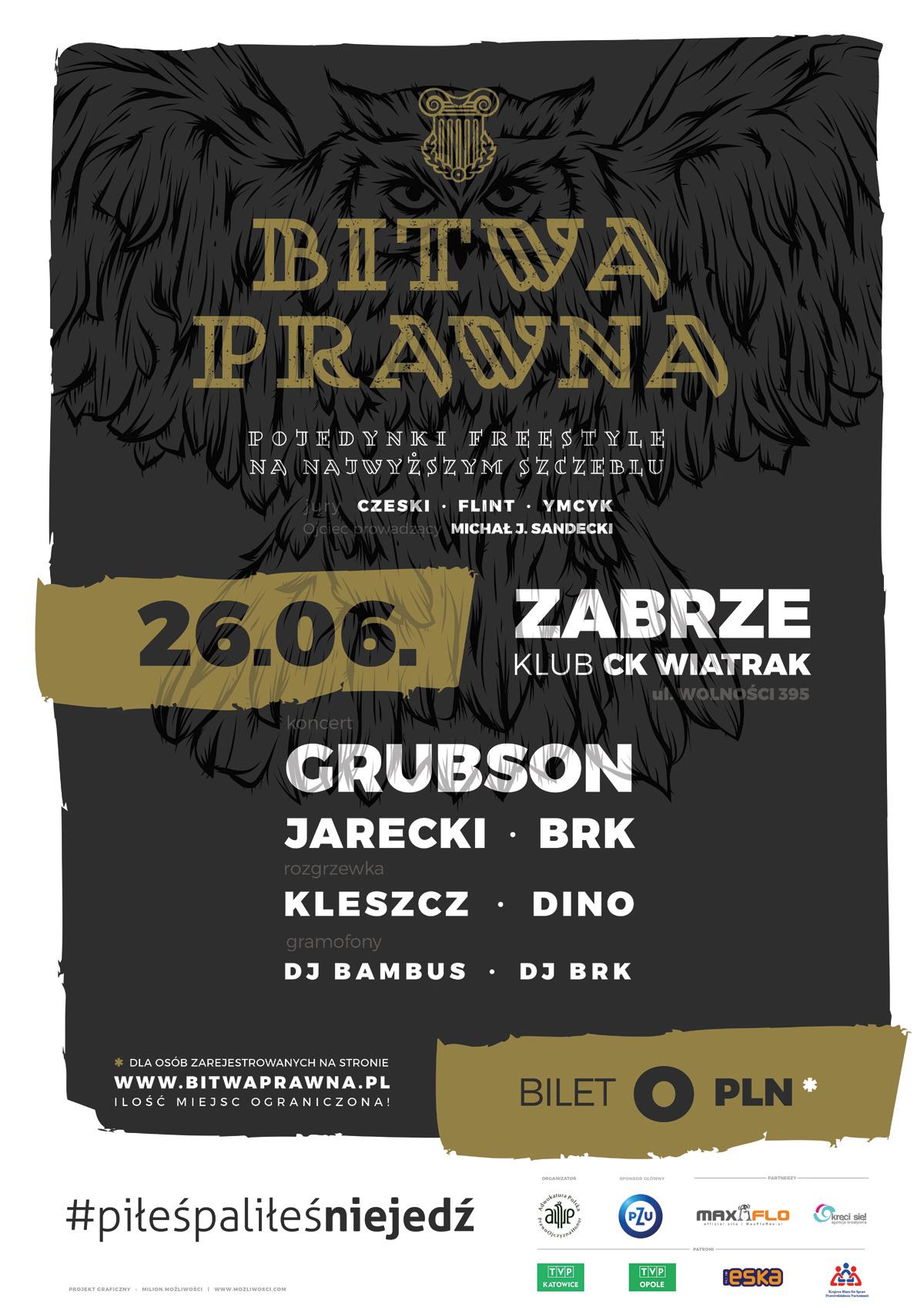 BitwaPrawna_plakat7 (1)