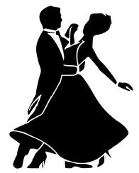 taniec-towarzyski1